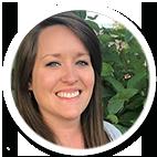 Katie McCartney – Field Representative