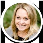 Kristy Haworth – Client Ambassador